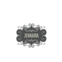Jenna-store