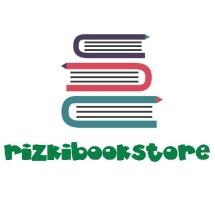 rizki bookstore