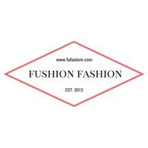 fusionfashion