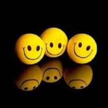 Logo Happy Cellular