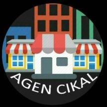 logo_agencikal