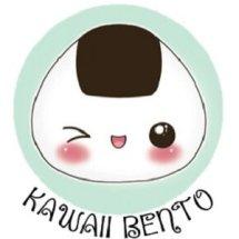 Kawaii Bento Baking Tool