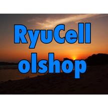 RyuCell olshop