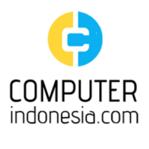 ComputerIndonesia