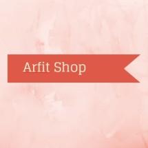 ArfitShop