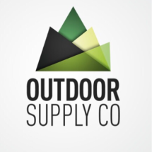 Logo OutdoorSPLY