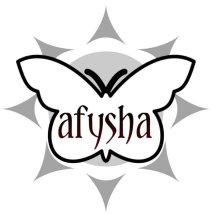 afysha