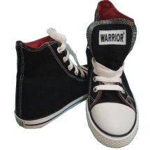 Sepatu Tas Grosir