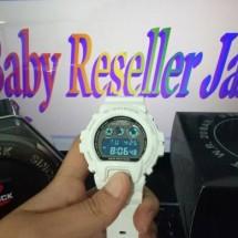 Baby Reseller Jam