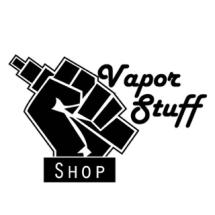 vaporstuffshop