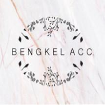BENGKEL.ACC
