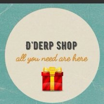 dderp shop