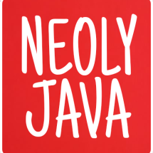 Neoly Java