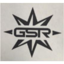 GoShopRoxy