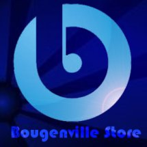 Bougenville Store