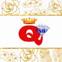 Toko Queen Subur