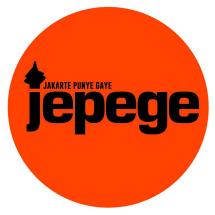 JEPEGE