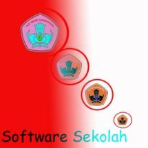 SOFTWARE-SEKOLAH