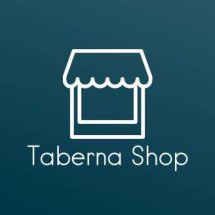 TABERNA Shop