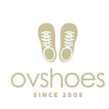 ovshoes