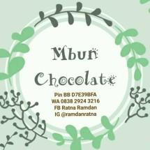 Mbun Chocolate