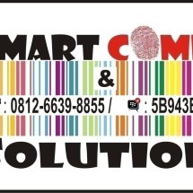 Smart Comp & Solution