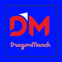 D-March