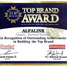 Store-Alfalink