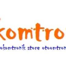 Otokomtronik Store