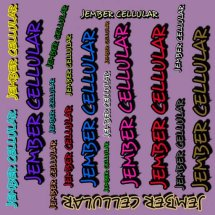 Jember Cellular 168