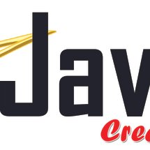 Java Creative