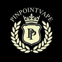 PINPOINTVAPE