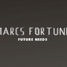 Marcus's Fortune