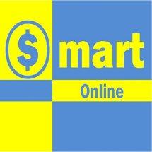 Logo Smart Online Shops