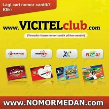 VICITELCLUB