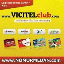 Logo VICITELCLUB
