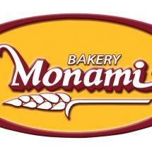 Monami Bakery