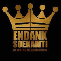 ENDANK SOEKAMTI OFFICIAL