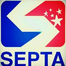 Septa Packindo