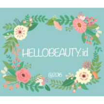 Hellobeautyid