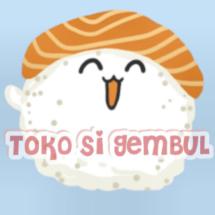 Toko Si Gembul