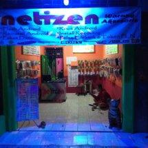 NETIZEN Store
