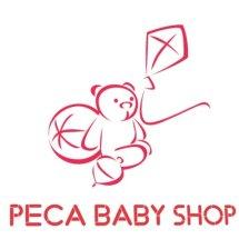 Peca Baby Shop