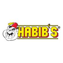 Habib Duloh Online Store