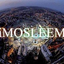 iMOSLEEM