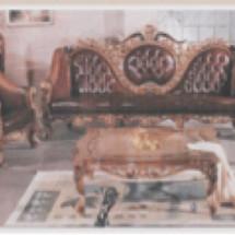 Jaya Makmur mebel