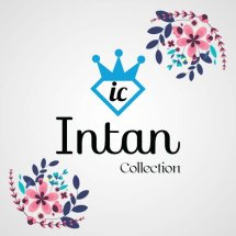 intancollection