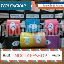 Indotapeshop