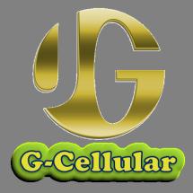 G-Cellular
