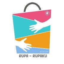 Logo ruparupaku